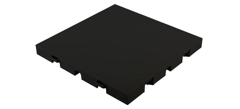 Black-Floor-1.jpg