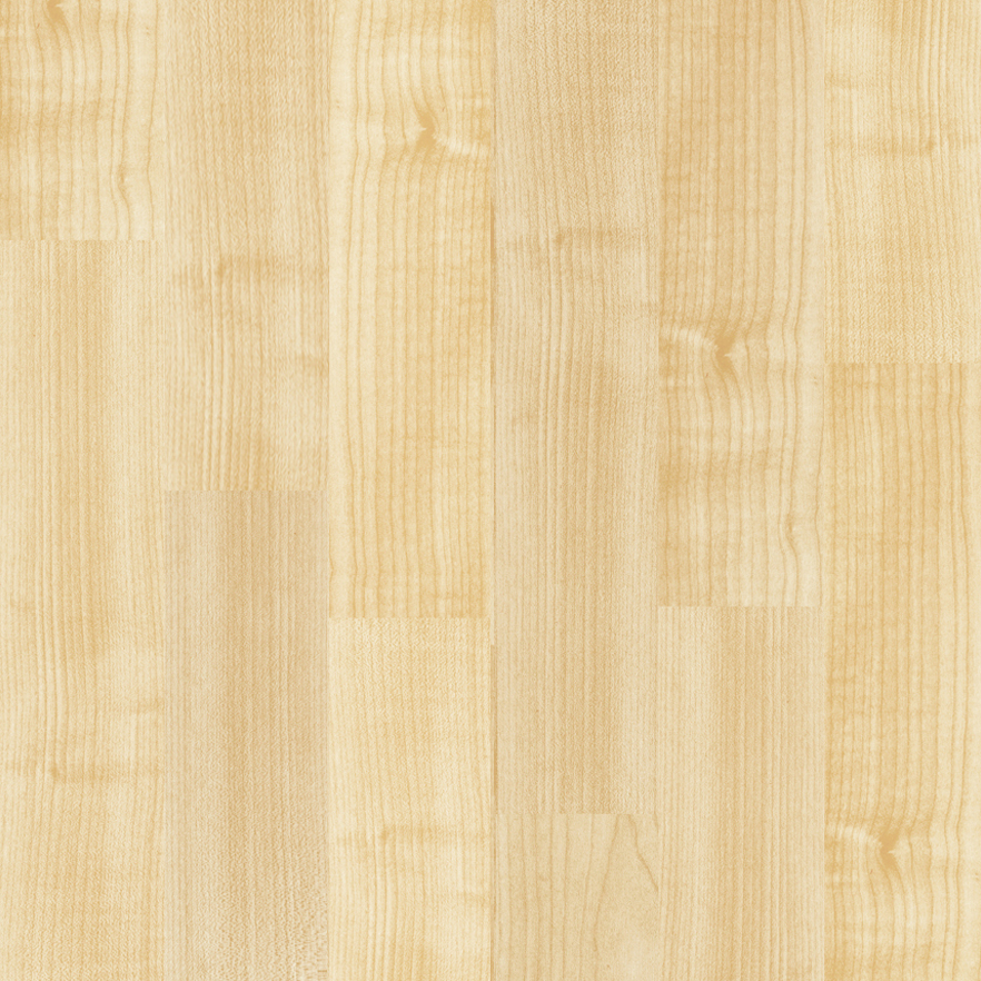Light Wood Plank