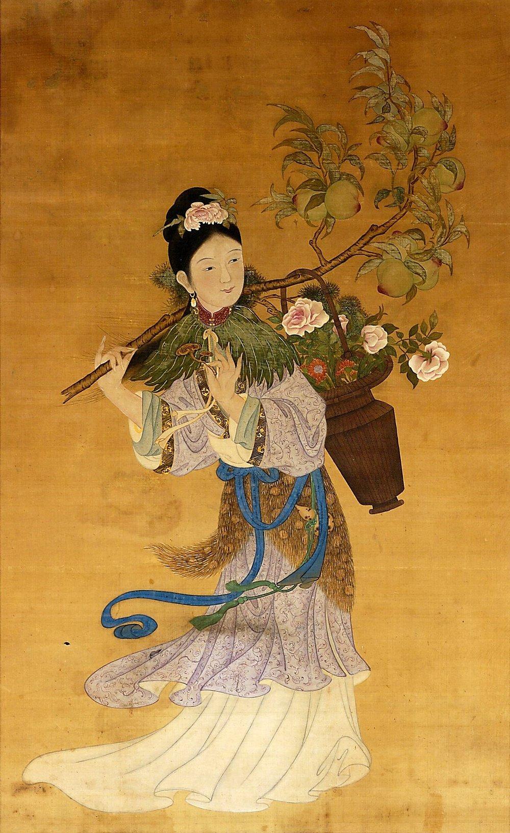 Qing_Dynasty_Immortal_Magu.jpg