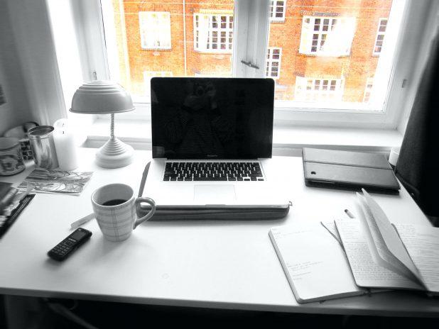 hipster desk.jpg
