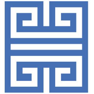 The Hellenic Initiative.jpg