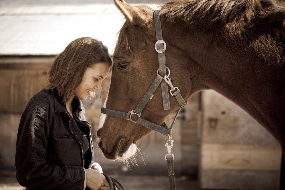 woman-with-horse.jpg