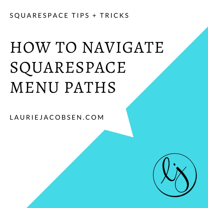 Copy of SQUARESPACE TIPS + TRICKS.jpg