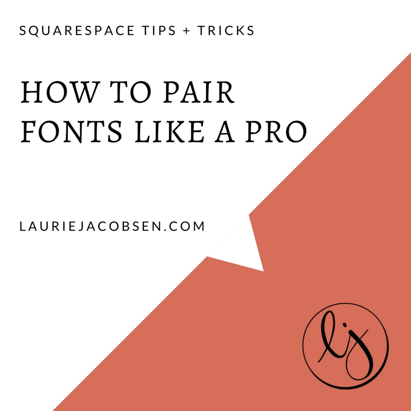 howtopairfonts.jpg