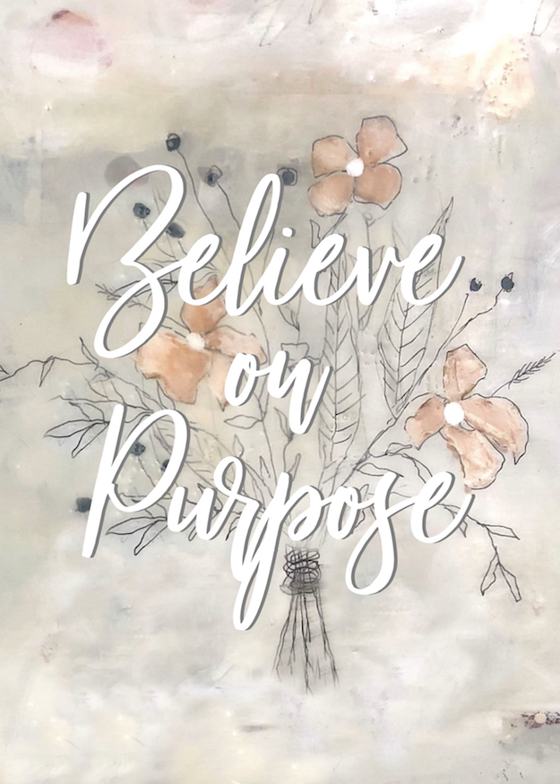 believeonpurpose.png