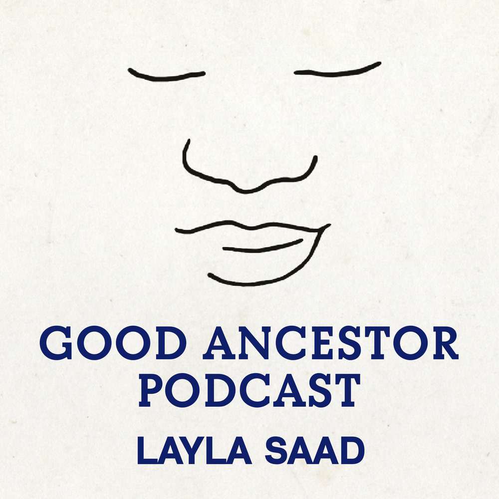 GoodAncestorPodcastCoverFinal-01.png