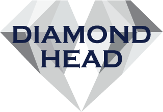 diamond head homeowners association