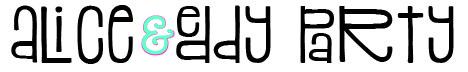 logo-secondary copy copy.jpg