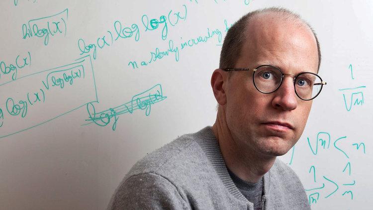 El filósofo sueco Nick Bostrom es el padre moderno de esta teoría