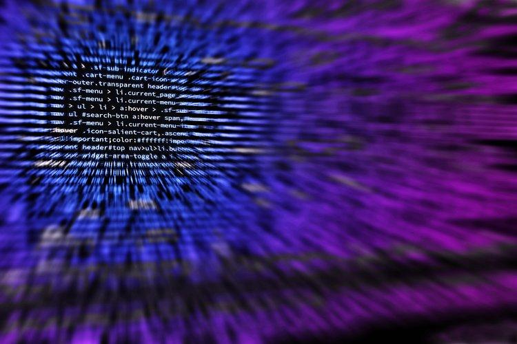 Las reglas matemáticas que rigen el universo podrían ser el código con el que está programado