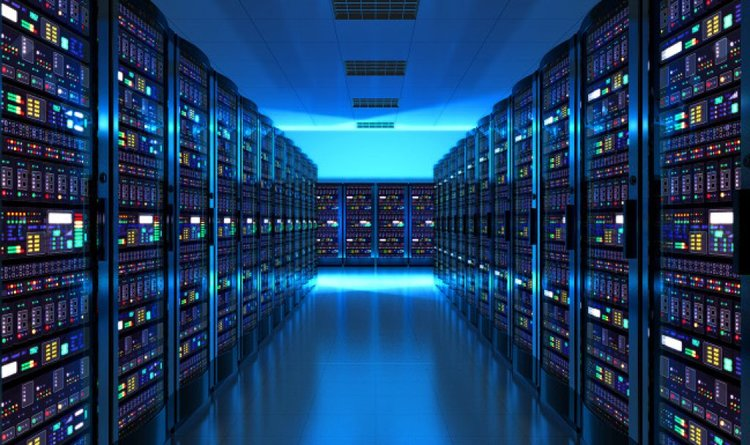 Investigadores de Oxford aseguran que la existencia de una supercomputadora es físicamente imposible