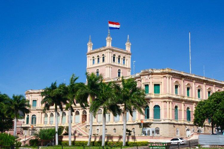Asuncion-Paraguay-city-6.jpg
