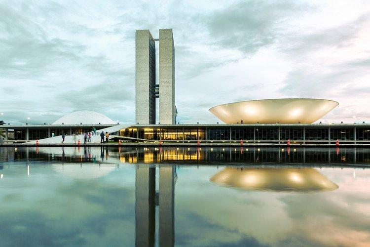 brasilia--631243-9.jpg