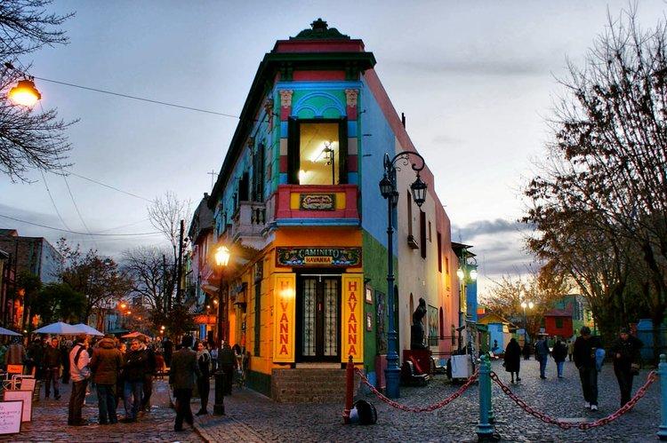 Descargar-wallpapers-de-Buenos-Aires-gratis.jpg