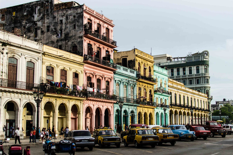 Vintage-Havana-Cuba-4K-Wallpaper-2560x1440.jpg