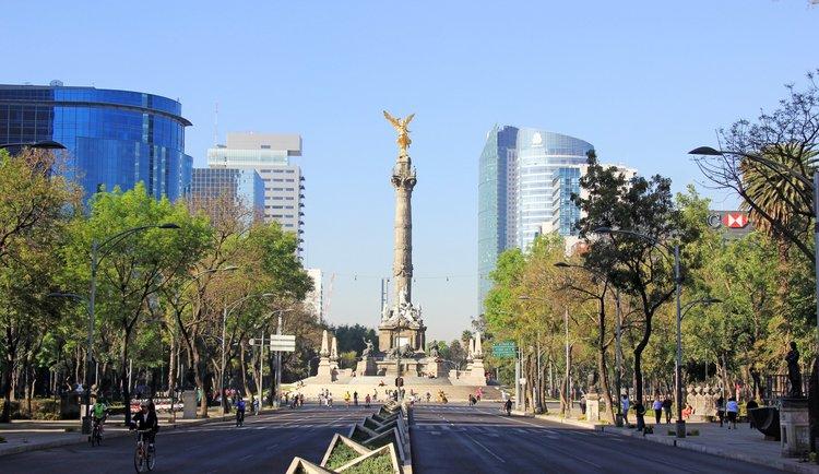 Cd_Mexico_coparmex.jpg