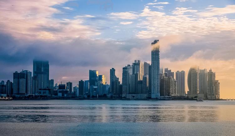 Panama_city-wiki.png