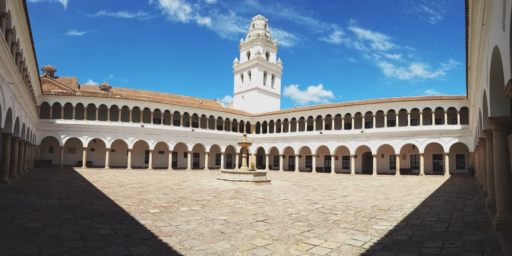Universidad-san-francisco-xavier-sucre.jpg