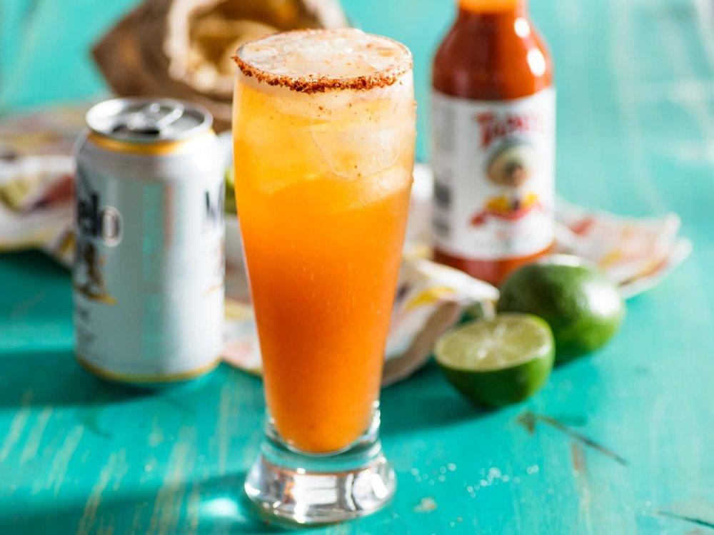 20180424-cinco-de-mayo-cocktail-recipes-roundup-19-1500x1125.jpg