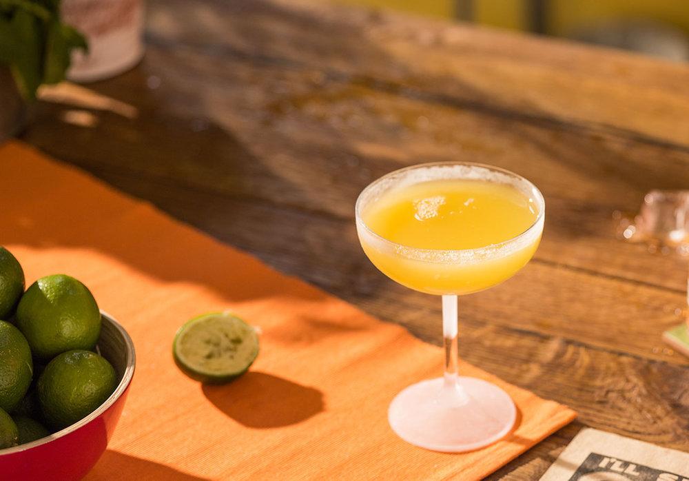 Cubanpinacolada-Cocktail-recipe-Havana-club.jpg