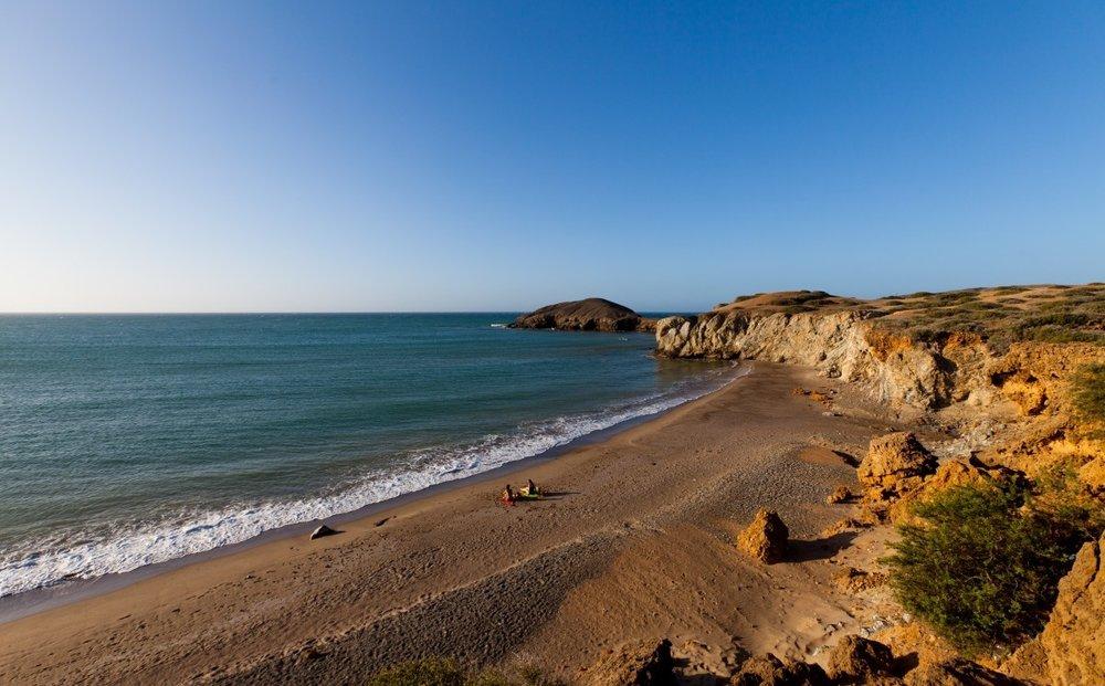playa-cabo-de-la-vela__MG_4544_1200px.jpg