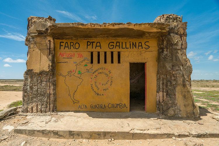Faro-Punta-Gallinas.jpg