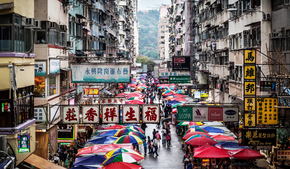 Hong-Kong-Street-Market.jpg