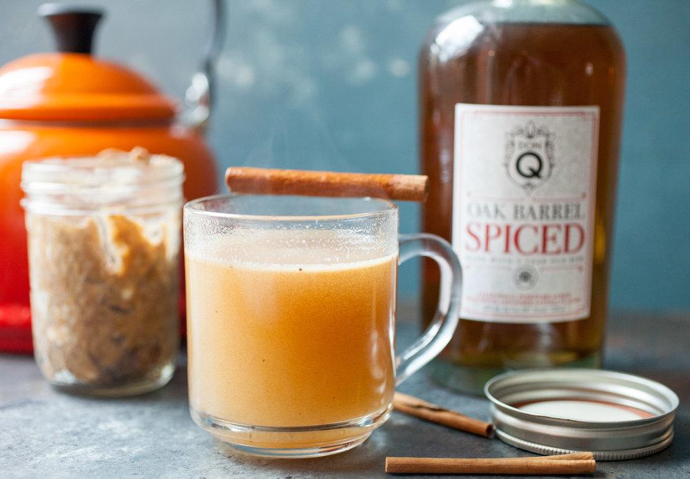 Hot-Buttered-Rum-in-Jars.jpg