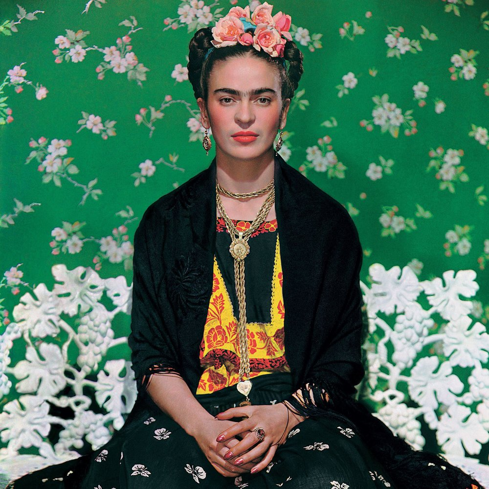 00-promo-frida-kahlo-v-and-a.jpg