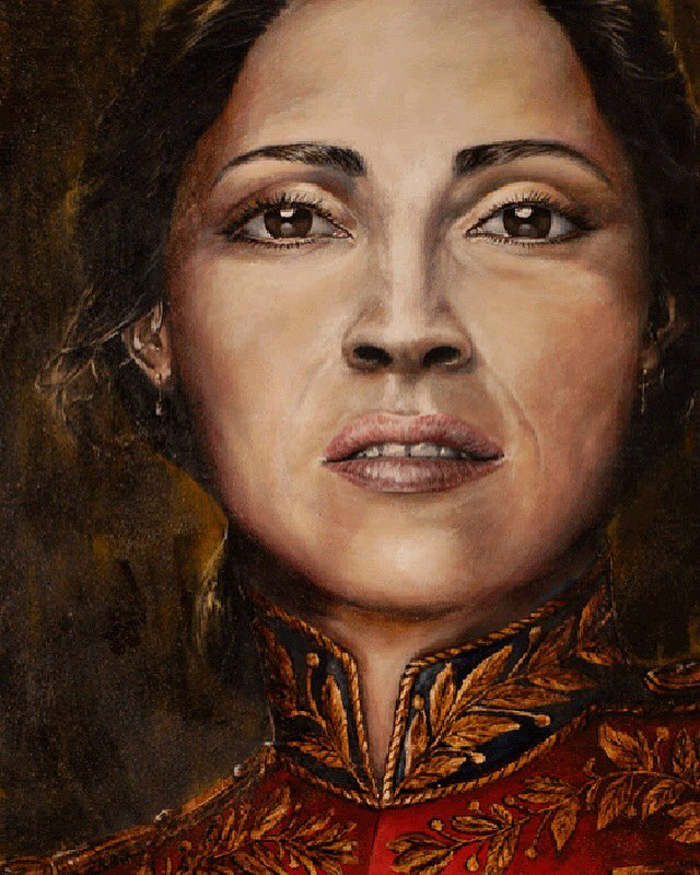 Manuela-Saenz.jpg