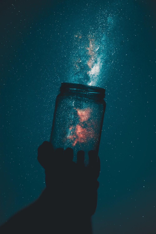 action-astronomy-constellation-1274260.jpg