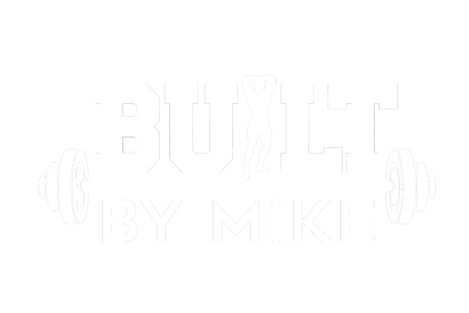 Built By Mike