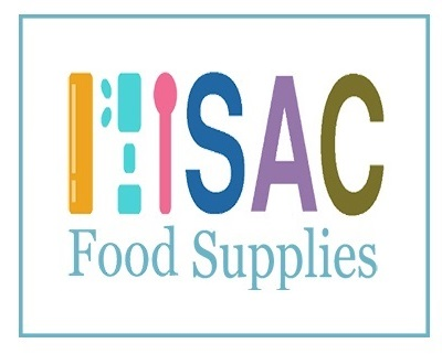 SAC Food Supplies