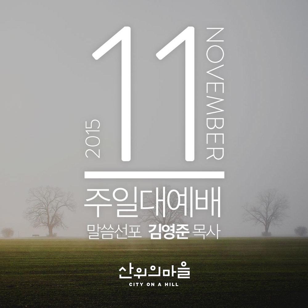 2015_11.jpg