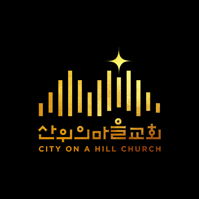 church_logo_gold_bk_800x800.png