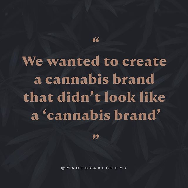 It took us a while but we finally got the @flowerandfreedom case study up on our site! Check the link in our bio to read about our process and thinking behind the making of a cannabis brand. — #flowerandfreedom  #branding  #logoproject  #brandidentity  #apparel #brand #health #cannabis #legalize #plantpower  #microdose #naturalremedy  #naturalhealth  #naturalproducts  #wellness  #wellbeing  #wellnesswarrior  #healthyliving  #healthylifestyle  #medicalmarijuana  #cannabiscommunity  #herbalife  #healthystoner  #alternative  #highsociety  #420  #420friendly  #dailycannabis #thc  #cbd