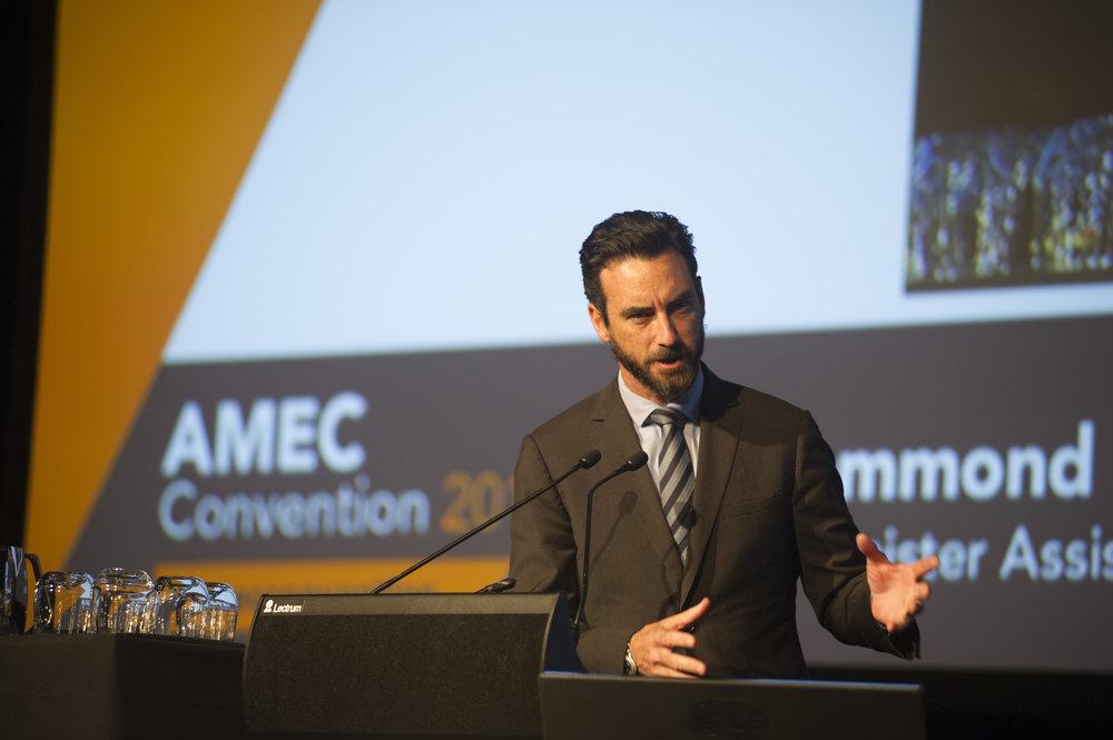 AMEC2017-74.jpg