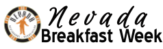 Nevada Breakfast Week