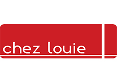 chez louie new.jpg