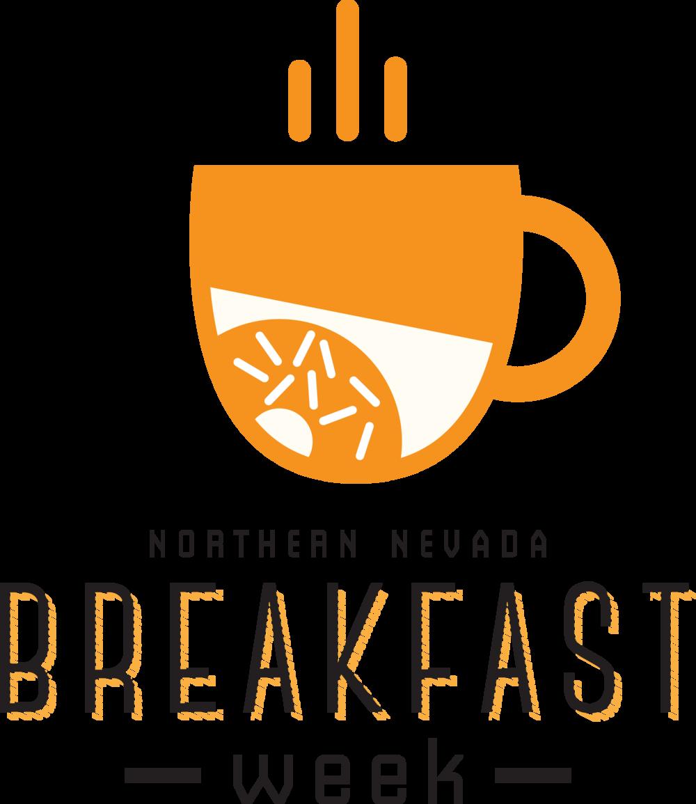 nbw_2018_logo (1).png