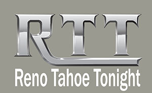 RTT logo 2 white v3.jpg