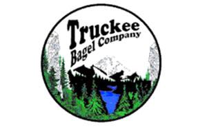 truckee.jpg
