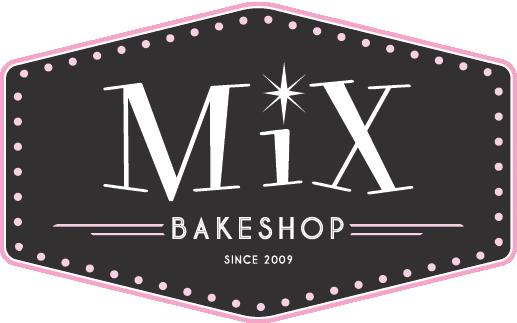mix_logo.png