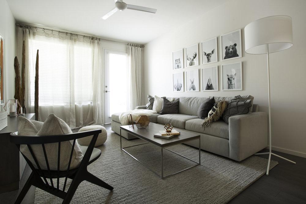 Model2bedroom1.jpg
