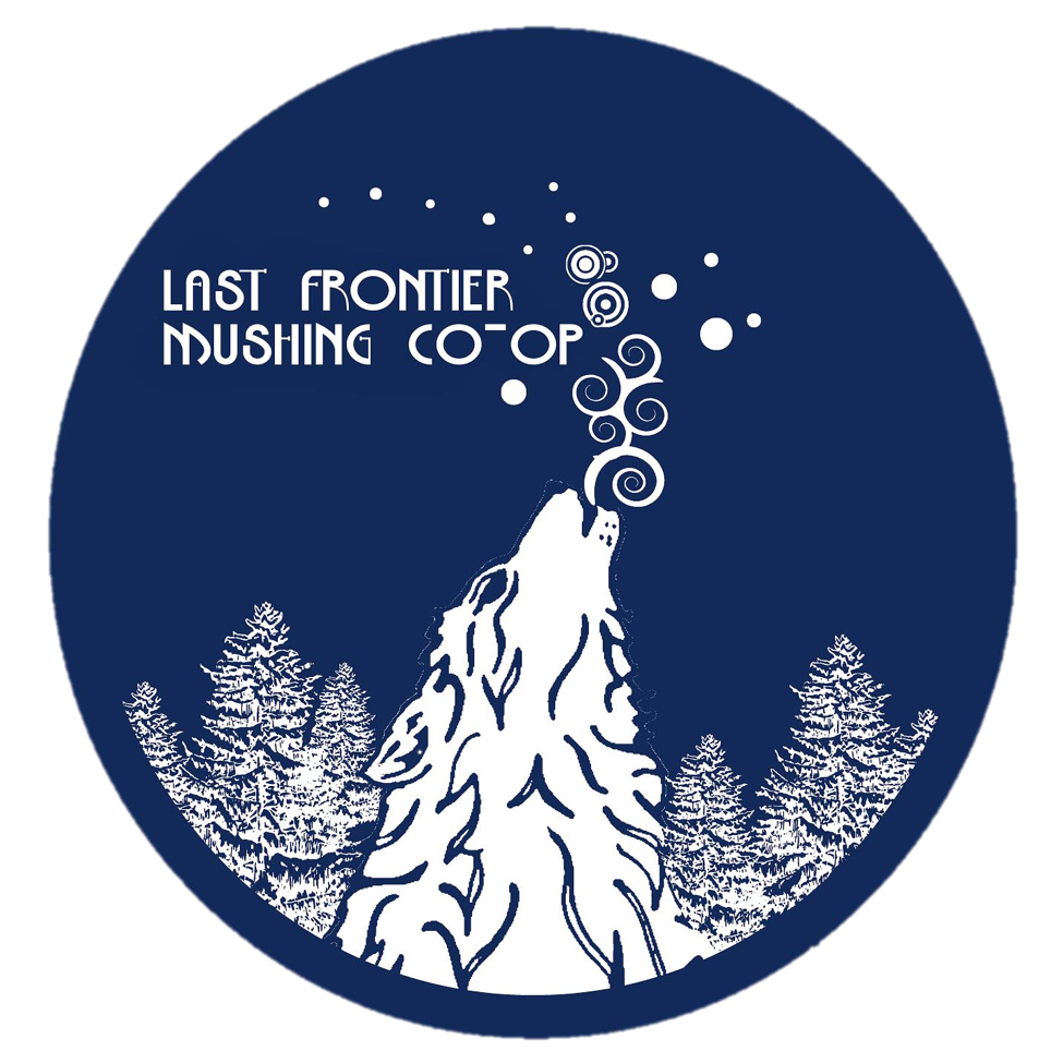 Last Frontier Mushing Co-op