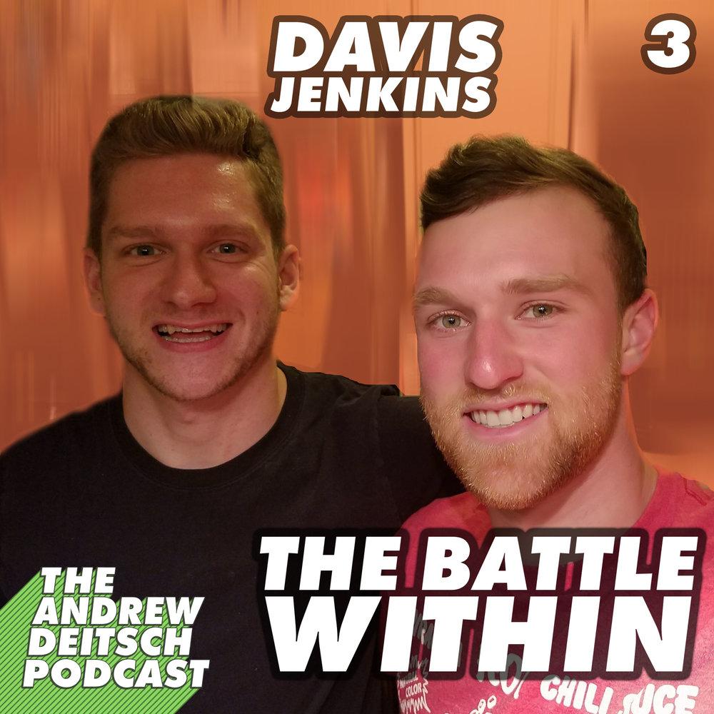 Episode3DavisJenkins