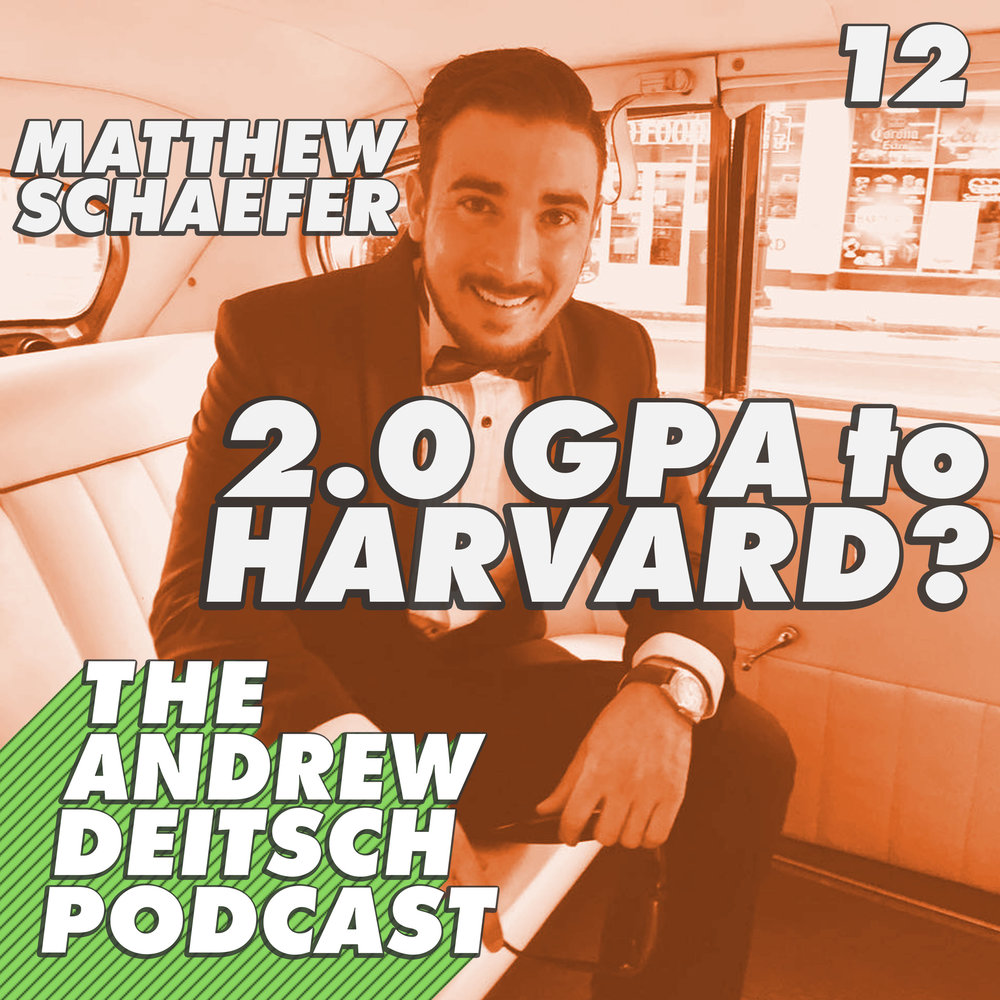 12-Matthew-Schaefer