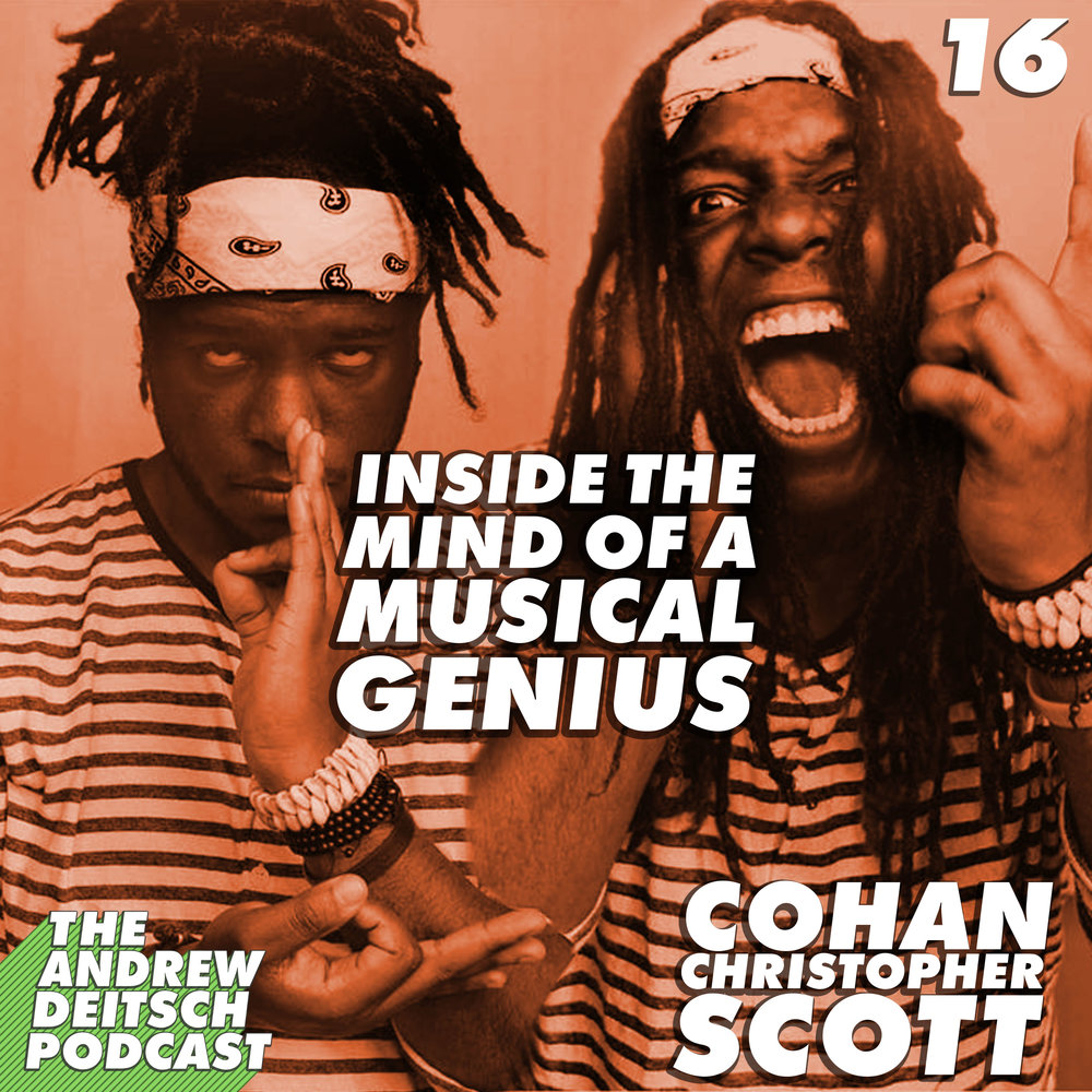 16-cohan-scott