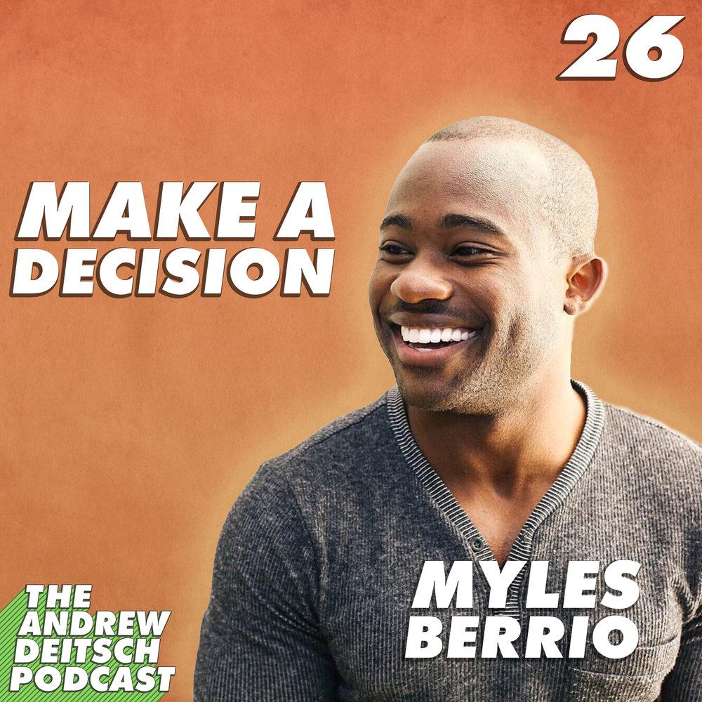 26-Myles-Berrio