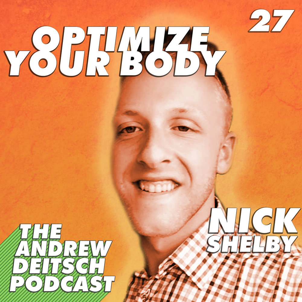 Nick-Shelby-27